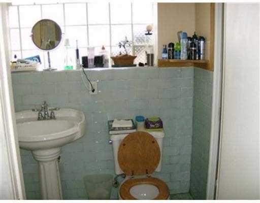 4637 ALBERT ST - Capitol Hill BN House/Single Family for sale, 4 Bedrooms (V643343) #8