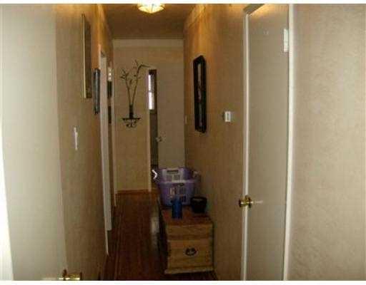 4637 ALBERT ST - Capitol Hill BN House/Single Family for sale, 4 Bedrooms (V643343) #9