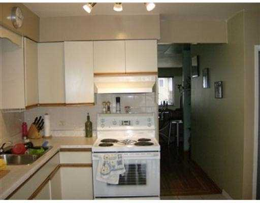 4637 ALBERT ST - Capitol Hill BN House/Single Family for sale, 4 Bedrooms (V643343) #10