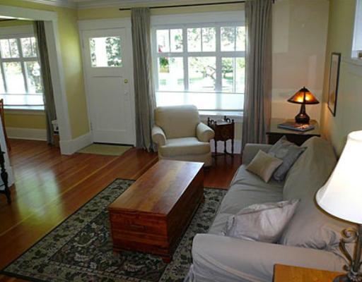 3970 W 16TH AV - Dunbar House/Single Family for sale, 3 Bedrooms (V651013) #3