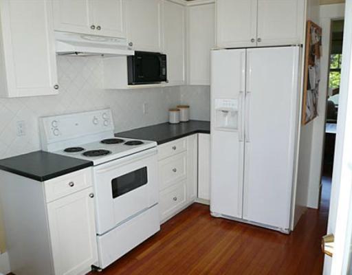 3970 W 16TH AV - Dunbar House/Single Family for sale, 3 Bedrooms (V651013) #5