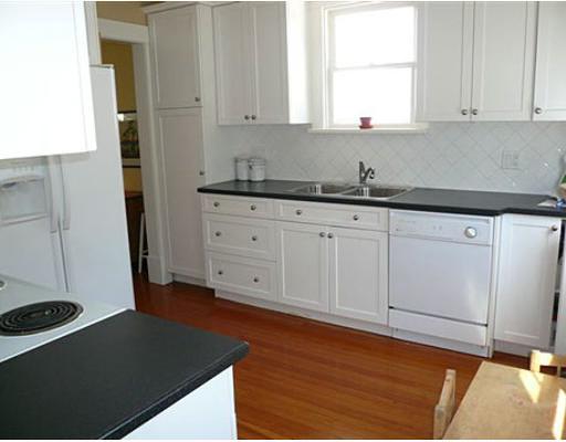 3970 W 16TH AV - Dunbar House/Single Family for sale, 3 Bedrooms (V651013) #6