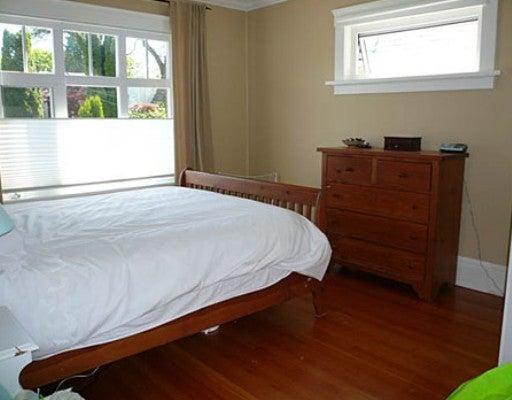 3970 W 16TH AV - Dunbar House/Single Family for sale, 3 Bedrooms (V651013) #8