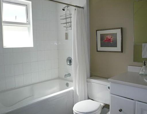 3970 W 16TH AV - Dunbar House/Single Family for sale, 3 Bedrooms (V651013) #9