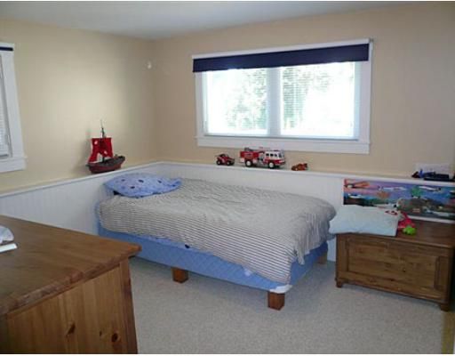 3970 W 16TH AV - Dunbar House/Single Family for sale, 3 Bedrooms (V651013) #10
