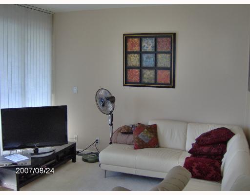 # 3001 1200 ALBERNI ST - West End VW Apartment/Condo for sale, 2 Bedrooms (V665874) #3