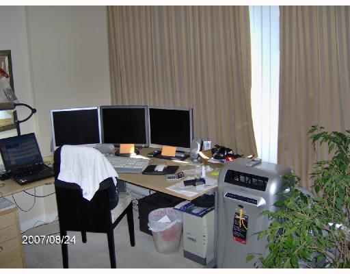 # 3001 1200 ALBERNI ST - West End VW Apartment/Condo for sale, 2 Bedrooms (V665874) #7