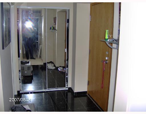 # 3001 1200 ALBERNI ST - West End VW Apartment/Condo for sale, 2 Bedrooms (V665874) #8