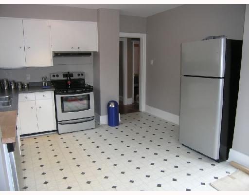 2840 W 11TH AV - Kitsilano House/Single Family for sale, 4 Bedrooms (V675711) #4