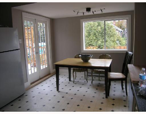 2840 W 11TH AV - Kitsilano House/Single Family for sale, 4 Bedrooms (V675711) #5