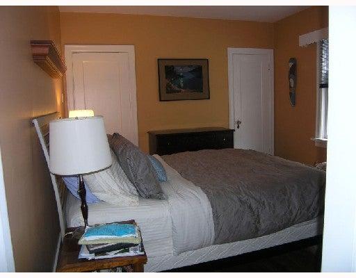 2840 W 11TH AV - Kitsilano House/Single Family for sale, 4 Bedrooms (V675711) #6