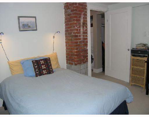 2840 W 11TH AV - Kitsilano House/Single Family for sale, 4 Bedrooms (V675711) #7