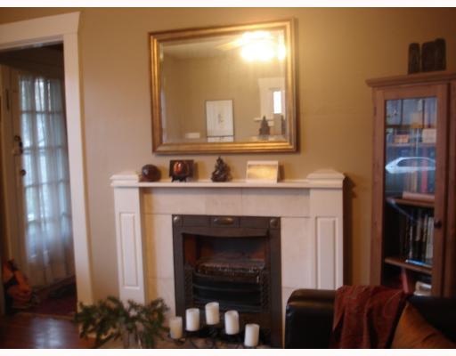 2238 E 4TH AV - Grandview Woodland House/Single Family for sale, 3 Bedrooms (V683429) #3