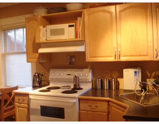 2238 E 4TH AV - Grandview Woodland House/Single Family for sale, 3 Bedrooms (V683429) #4