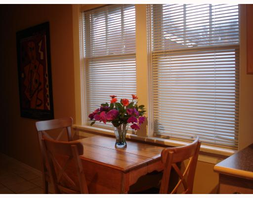 2238 E 4TH AV - Grandview Woodland House/Single Family for sale, 3 Bedrooms (V683429) #5