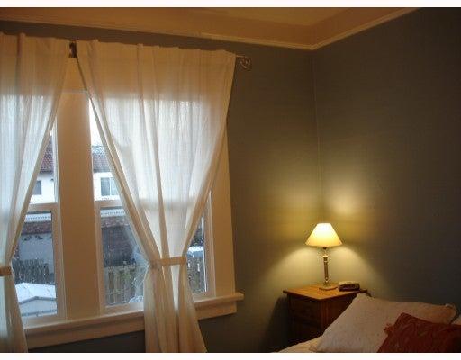 2238 E 4TH AV - Grandview Woodland House/Single Family for sale, 3 Bedrooms (V683429) #6
