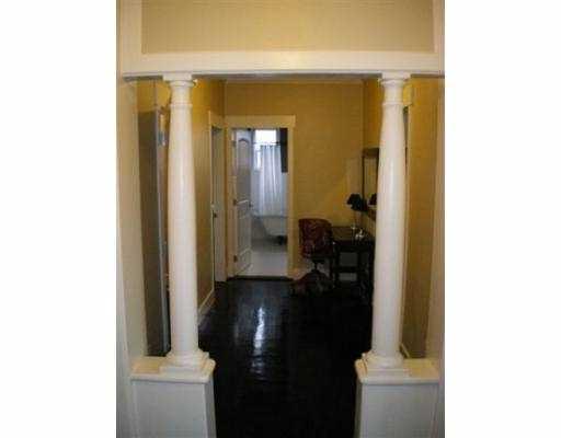 4578 MOSS ST - Collingwood VE House/Single Family for sale, 6 Bedrooms (V683695) #3