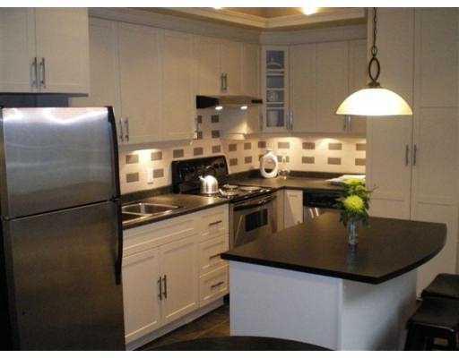 4578 MOSS ST - Collingwood VE House/Single Family for sale, 6 Bedrooms (V683695) #4