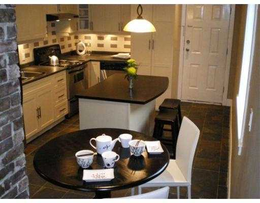 4578 MOSS ST - Collingwood VE House/Single Family for sale, 6 Bedrooms (V683695) #5