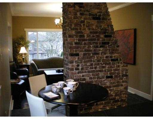 4578 MOSS ST - Collingwood VE House/Single Family for sale, 6 Bedrooms (V683695) #6