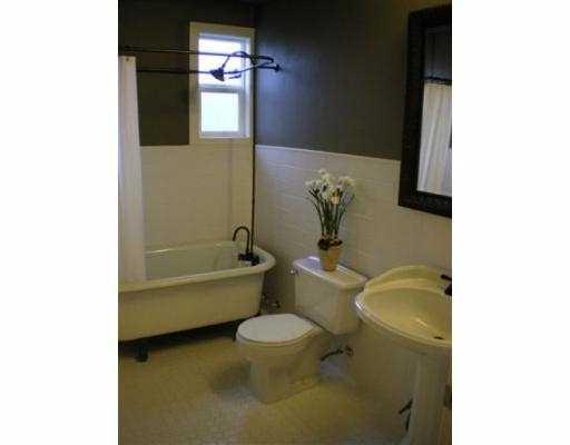 4578 MOSS ST - Collingwood VE House/Single Family for sale, 6 Bedrooms (V683695) #7