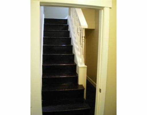 4578 MOSS ST - Collingwood VE House/Single Family for sale, 6 Bedrooms (V683695) #8