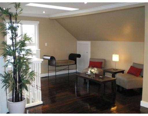 4578 MOSS ST - Collingwood VE House/Single Family for sale, 6 Bedrooms (V683695) #9
