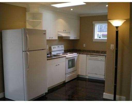 4578 MOSS ST - Collingwood VE House/Single Family for sale, 6 Bedrooms (V683695) #10