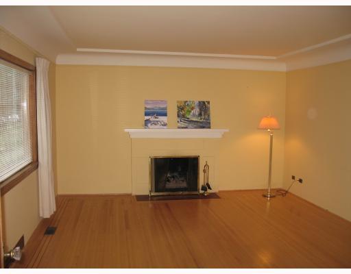 2874 W 42ND AV - Kerrisdale House/Single Family for sale, 3 Bedrooms (V692101) #4