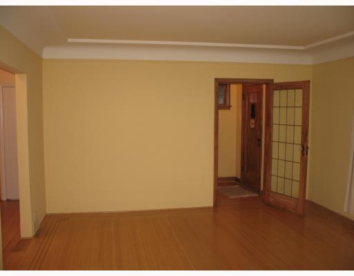 2874 W 42ND AV - Kerrisdale House/Single Family for sale, 3 Bedrooms (V692101) #5
