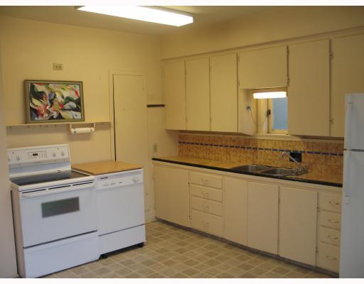 2874 W 42ND AV - Kerrisdale House/Single Family for sale, 3 Bedrooms (V692101) #6