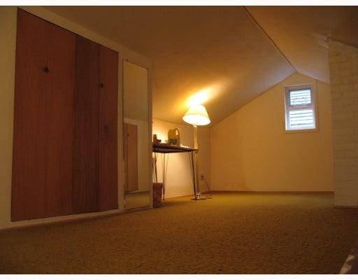 2874 W 42ND AV - Kerrisdale House/Single Family for sale, 3 Bedrooms (V692101) #7