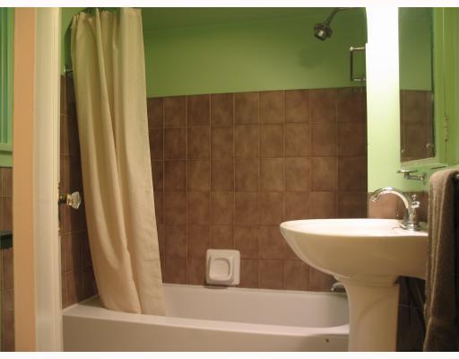 2874 W 42ND AV - Kerrisdale House/Single Family for sale, 3 Bedrooms (V692101) #8