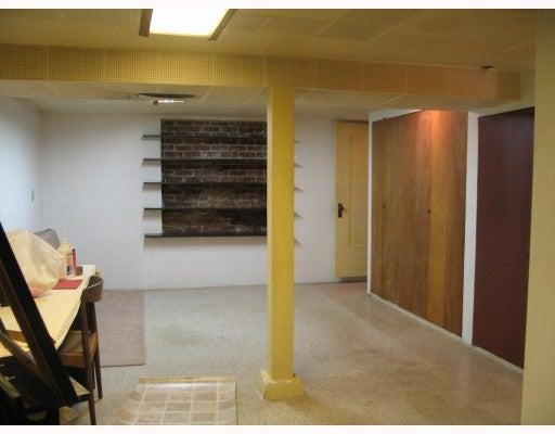 2874 W 42ND AV - Kerrisdale House/Single Family for sale, 3 Bedrooms (V692101) #9