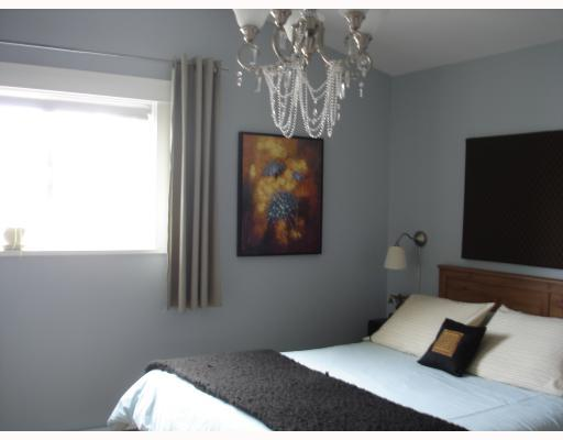1418 PARKER ST - Grandview Woodland 1/2 Duplex for sale, 2 Bedrooms (V697763) #5