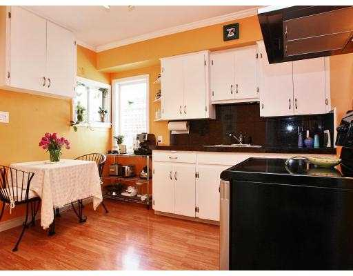 5195 CULLODEN ST - Knight House/Single Family for sale, 2 Bedrooms (V699358) #2
