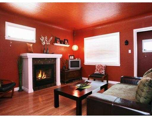 5195 CULLODEN ST - Knight House/Single Family for sale, 2 Bedrooms (V699358) #3