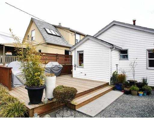5195 CULLODEN ST - Knight House/Single Family for sale, 2 Bedrooms (V699358) #7