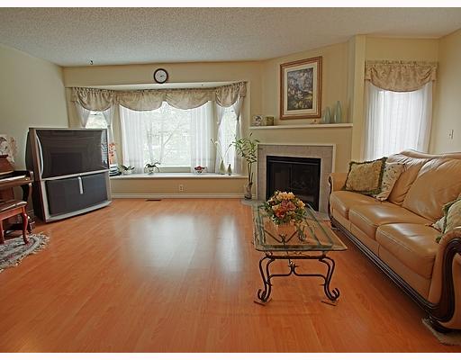 # 36 1195 FALCON DR - Eagle Ridge CQ Townhouse for sale, 3 Bedrooms (V709335) #1