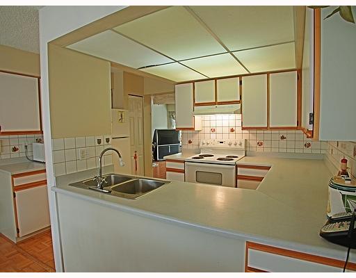 # 36 1195 FALCON DR - Eagle Ridge CQ Townhouse for sale, 3 Bedrooms (V709335) #3