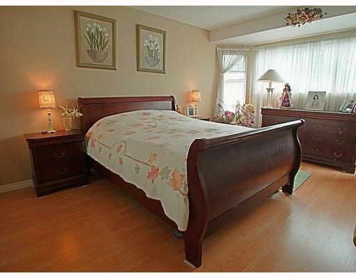 # 36 1195 FALCON DR - Eagle Ridge CQ Townhouse for sale, 3 Bedrooms (V709335) #4
