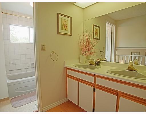 # 36 1195 FALCON DR - Eagle Ridge CQ Townhouse for sale, 3 Bedrooms (V709335) #5