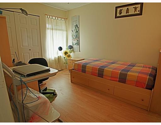 # 36 1195 FALCON DR - Eagle Ridge CQ Townhouse for sale, 3 Bedrooms (V709335) #6