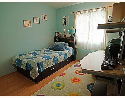 # 36 1195 FALCON DR - Eagle Ridge CQ Townhouse for sale, 3 Bedrooms (V709335) #7