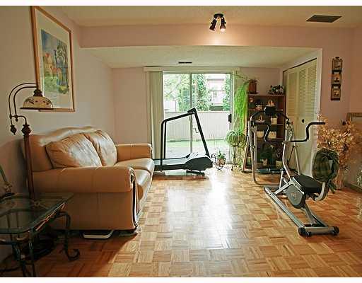 # 36 1195 FALCON DR - Eagle Ridge CQ Townhouse for sale, 3 Bedrooms (V709335) #8