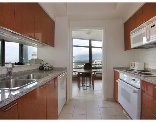# 3002 1200 ALBERNI ST - West End VW Apartment/Condo for sale, 2 Bedrooms (V731600) #5