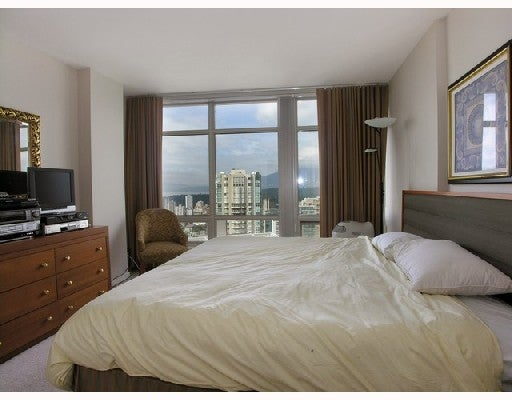 # 3002 1200 ALBERNI ST - West End VW Apartment/Condo for sale, 2 Bedrooms (V731600) #9