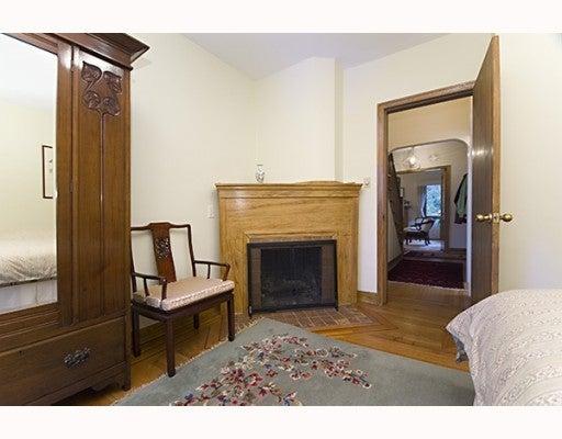4623 W 16TH AV - Point Grey House/Single Family for sale, 4 Bedrooms (V751120) #5