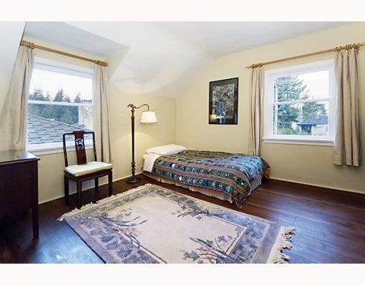 4623 W 16TH AV - Point Grey House/Single Family for sale, 4 Bedrooms (V751120) #6