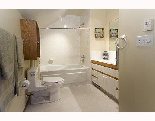 4623 W 16TH AV - Point Grey House/Single Family for sale, 4 Bedrooms (V751120) #9